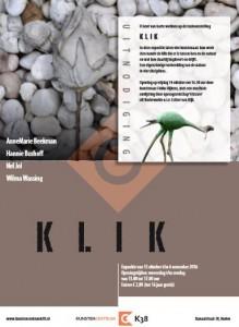 klik-2