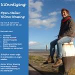 open_atelier